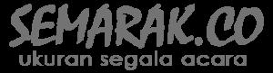 semarak.co - Merupakan Portal Berita News Nasional Terkini, Terbaru dan Menyajikan Berita Paling Update Saat Ini.